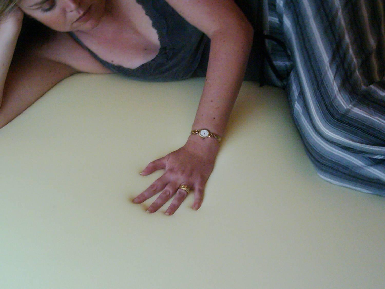 continental ikea kingsize memory foam mattress toppers