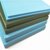 Foam cut to size, suppliers of upholstery foam,replacement